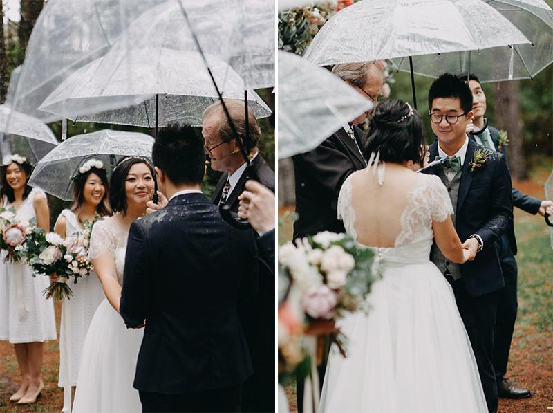 Sydney Wedding Photography SJ - Bilpin Forest-036.jpg.jpg