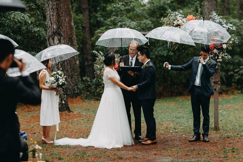 Sydney Wedding Photography SJ - Bilpin Forest-037.jpg