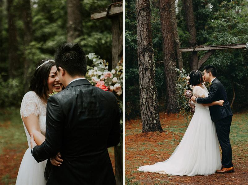 Sydney Wedding Photography SJ - Bilpin Forest-039.jpg.jpg