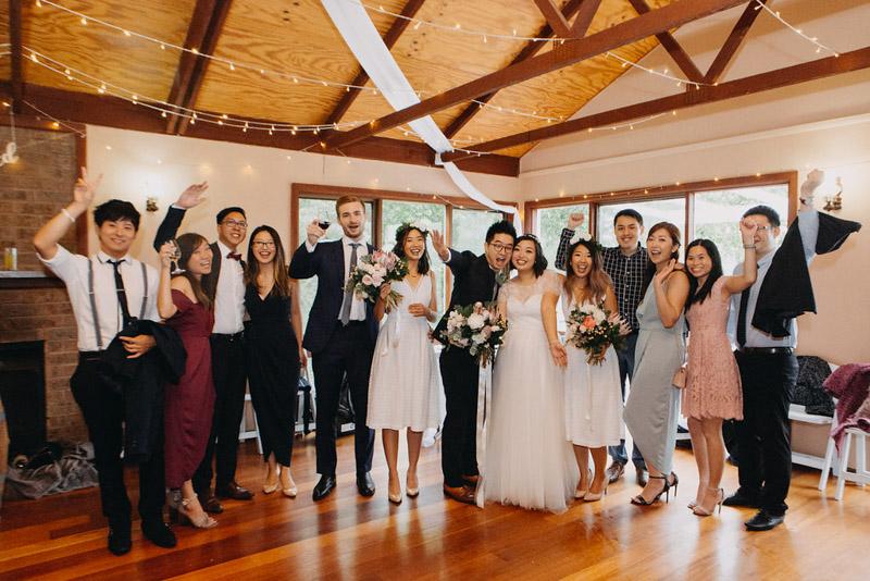 Sydney Wedding Photography SJ - Bilpin Forest-044.jpg