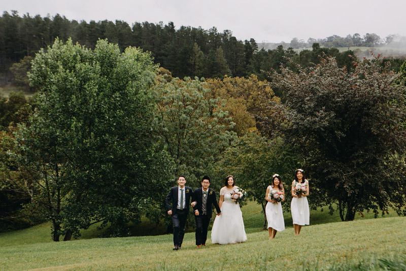 Sydney Wedding Photography SJ - Bilpin Forest-047.jpg