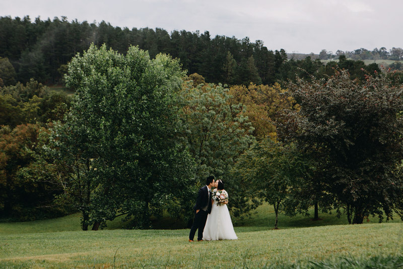Sydney Wedding Photography SJ - Bilpin Forest-048.jpg