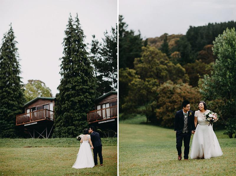 Sydney Wedding Photography SJ - Bilpin Forest-052.jpg