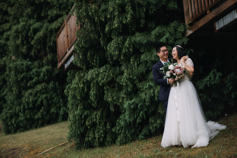 Sydney Wedding Photography SJ - Bilpin Forest-054.jpg