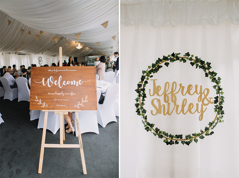 Sydney Wedding Photography SJ - Bilpin Forest-059.jpg