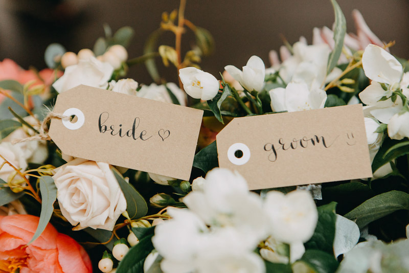 Sydney Wedding Photography SJ - Bilpin Forest-063.jpg
