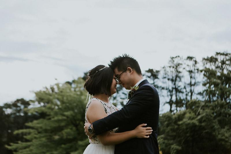 Sydney Wedding Photography SJ - Bilpin Forest-076.jpg