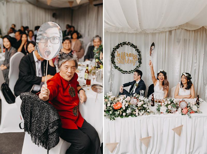 Sydney Wedding Photography SJ - Bilpin Forest-079.jpg