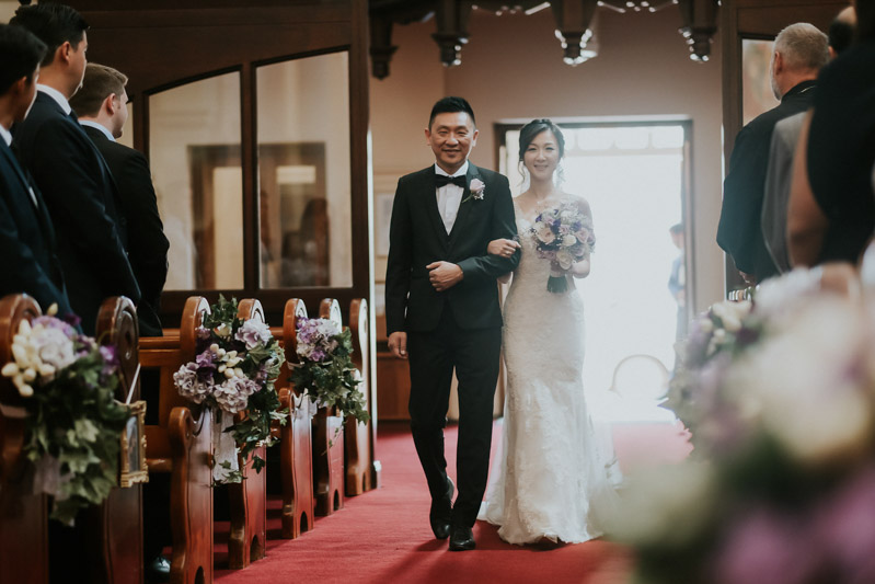 Sydney Wedding Photography CM - Curzon Hall-021.jpg