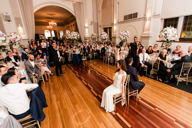 Sydney Wedding Photography CM - Curzon Hall-089.jpg