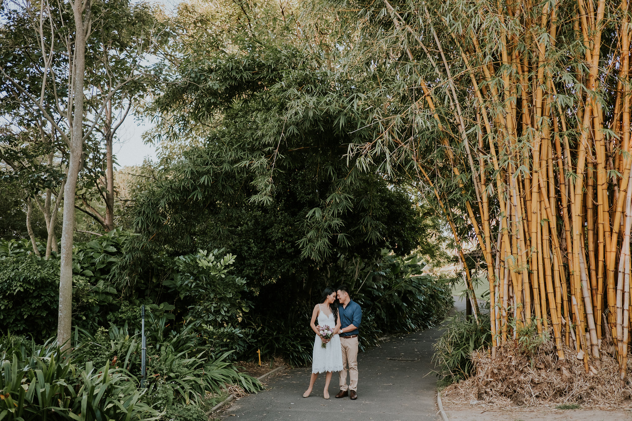 sydney engagement photography Sydney Botanic Garden-027.jpg