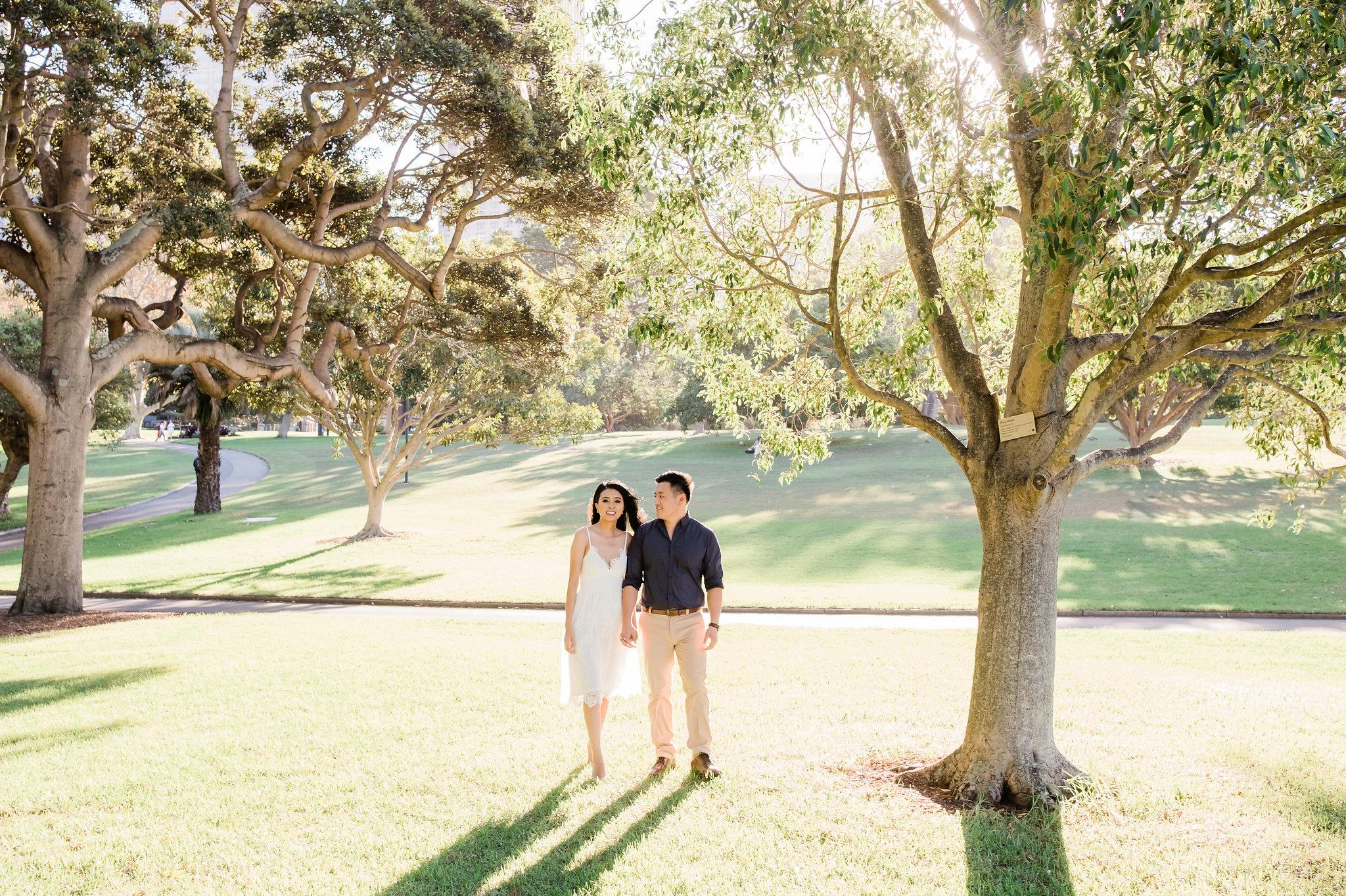 sydney engagement photography Sydney Botanic Garden-022.jpg