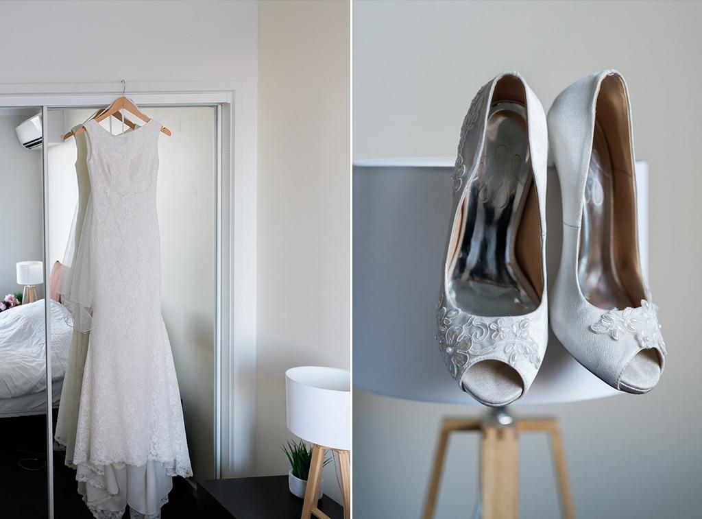 Sydney Wedding Photography Vines Helen's Hill Restaurant  St Peter and Paul's Church - 03.jpg