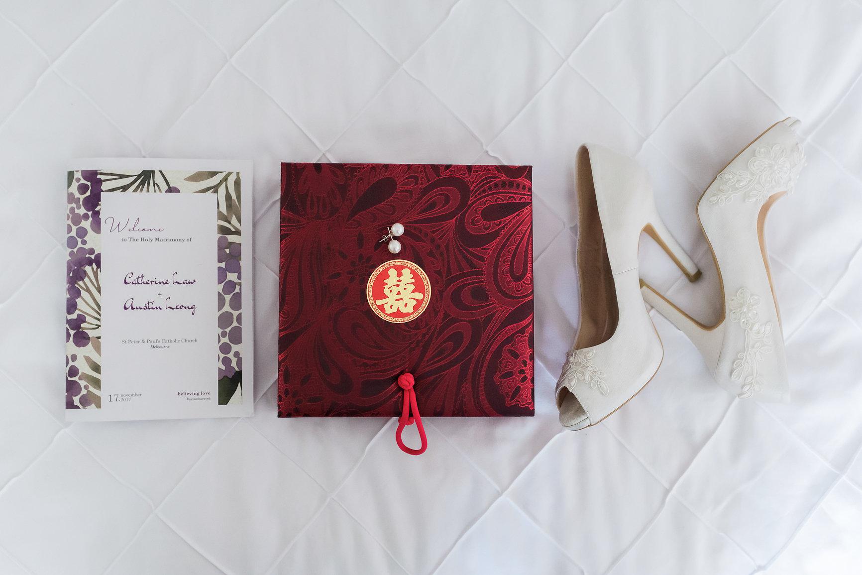 Sydney Wedding Photography Vines Helen's Hill Restaurant  St Peter and Paul's Church - 0125.jpg