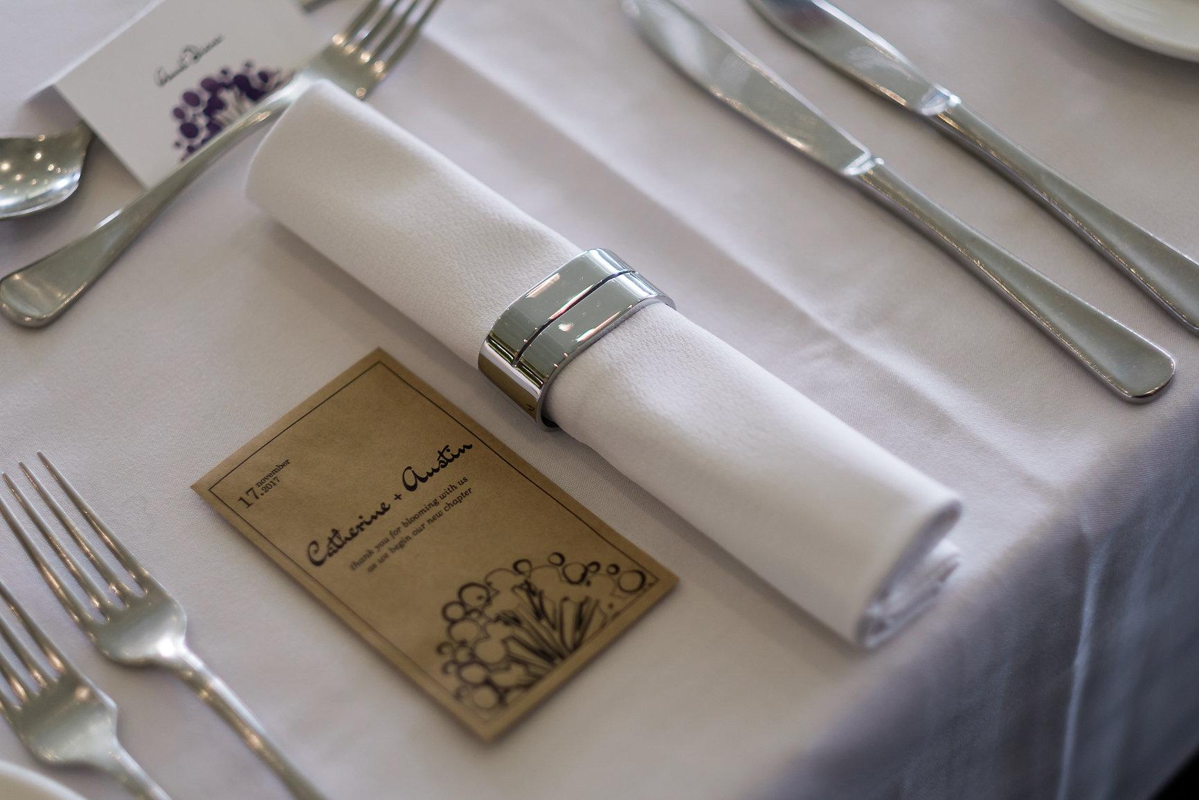 Sydney Wedding Photography Vines Helen's Hill Restaurant  St Peter and Paul's Church - 088.jpg