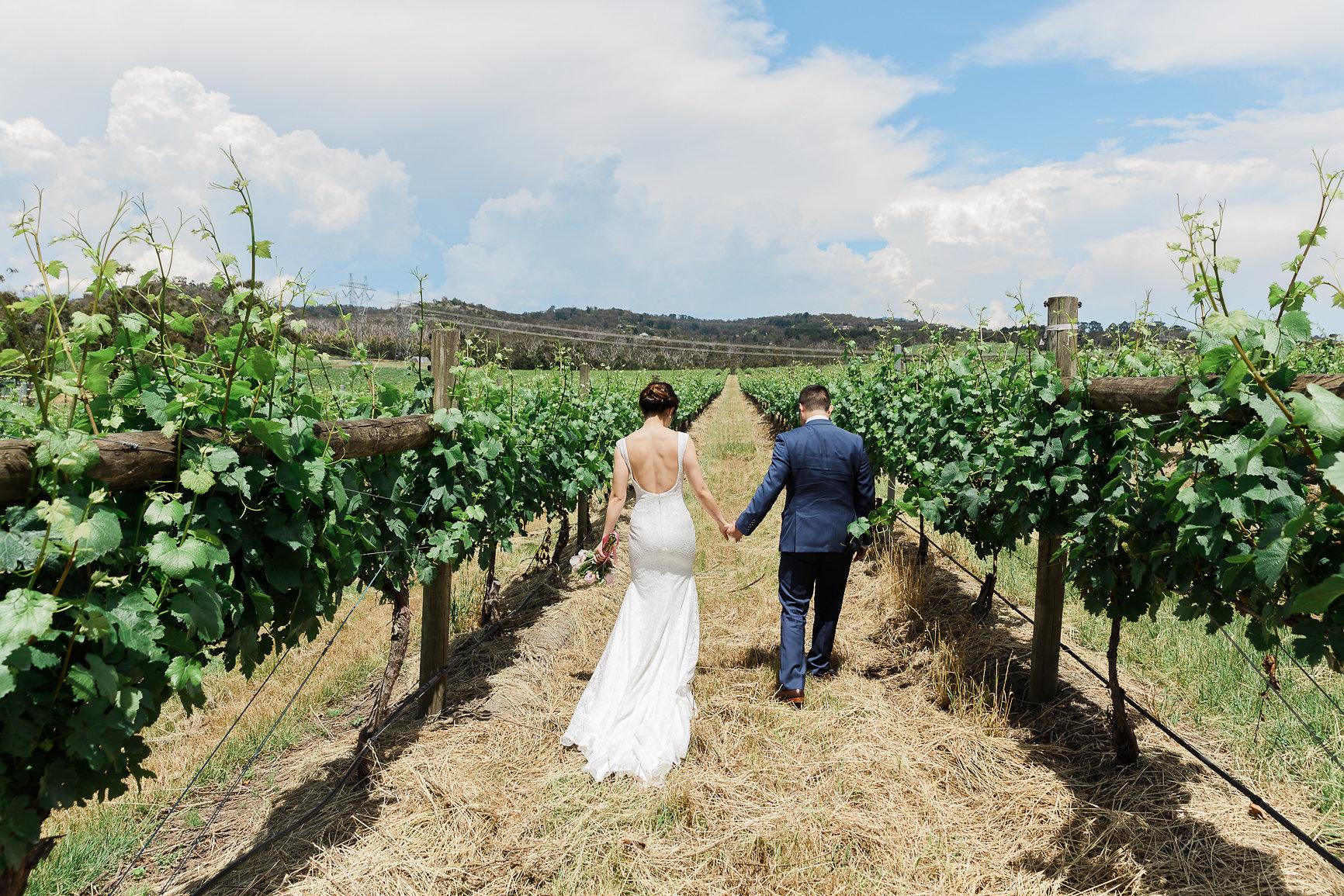 Sydney Wedding Photography Vines Helen's Hill Restaurant  St Peter and Paul's Church - 033.jpg