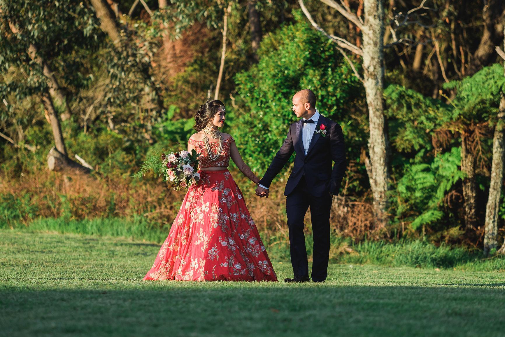 Sydney Wedding Photography Panorama - 028.jpg
