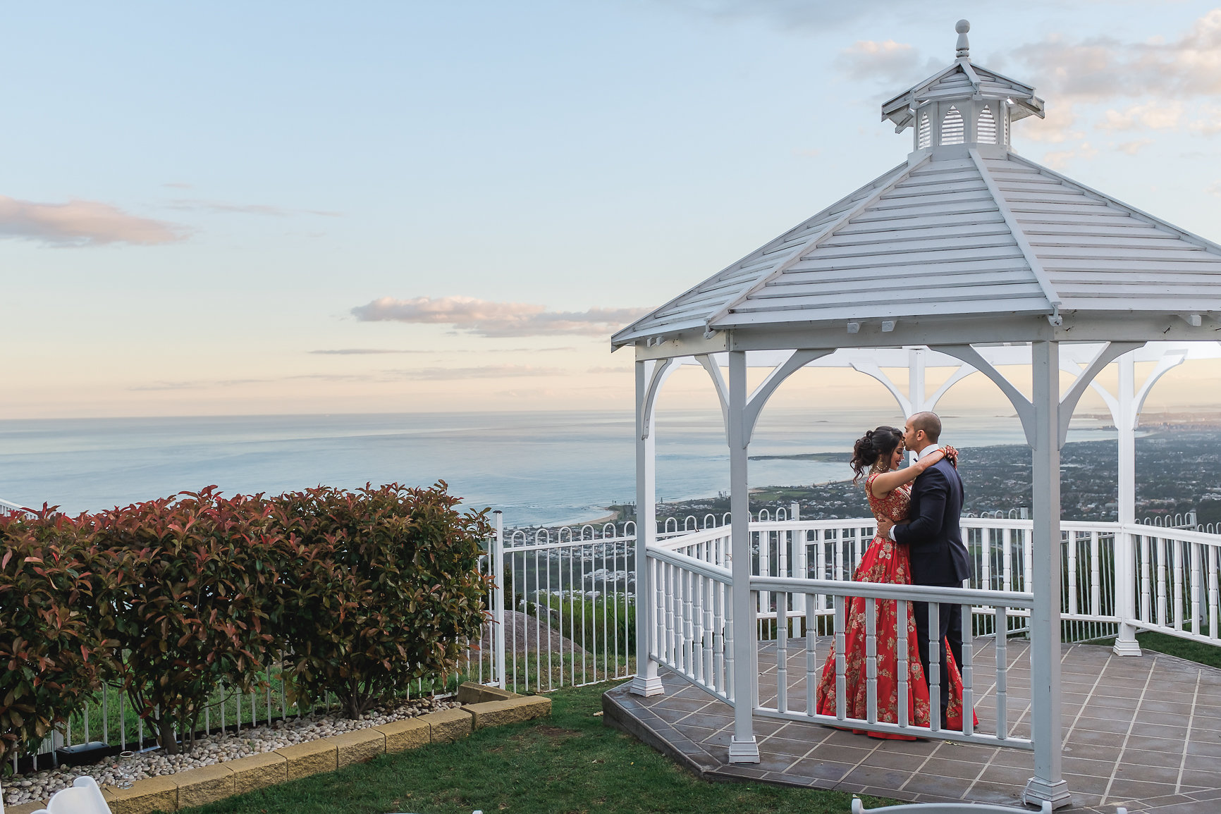 Sydney Wedding Photography Panorama - 023.jpg