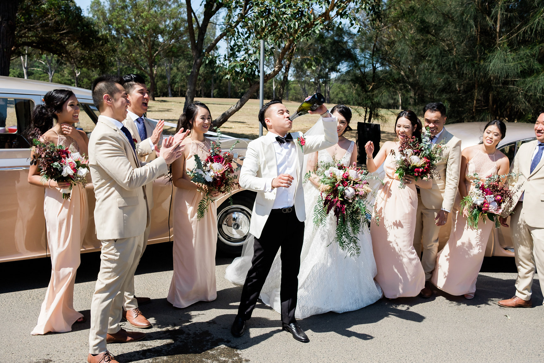 Sydney Wedding Photography Crystal Palace Function Centre - 0128.jpg