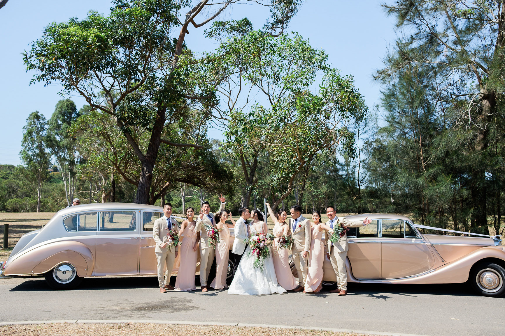 Sydney Wedding Photography Crystal Palace Function Centre - 0125.jpg