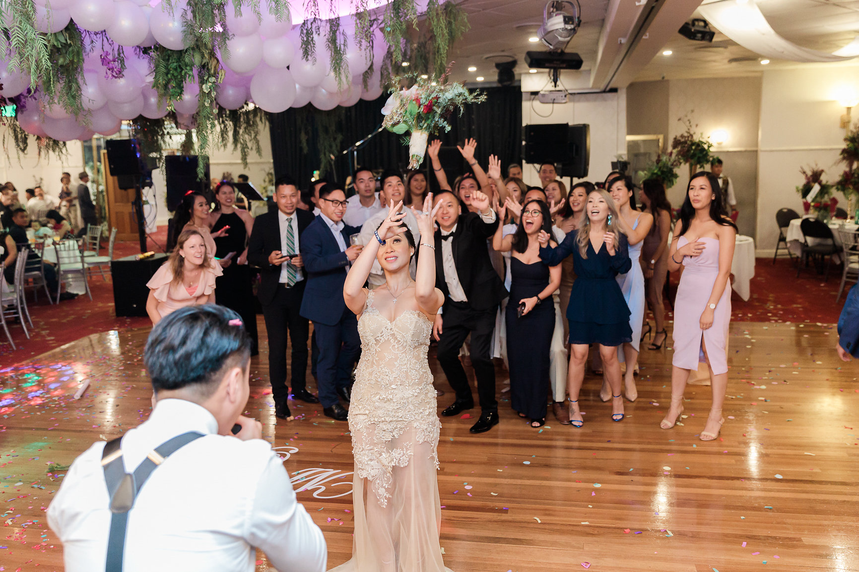 Sydney Wedding Photography Crystal Palace Function Centre - 06.jpg