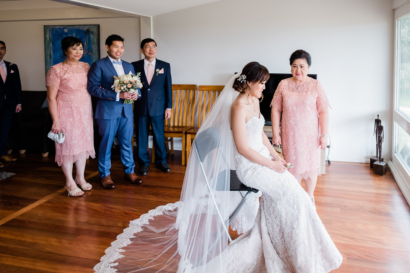 Sydney Wedding Photography Ironbark Hill Brewhouse  - 06.jpg