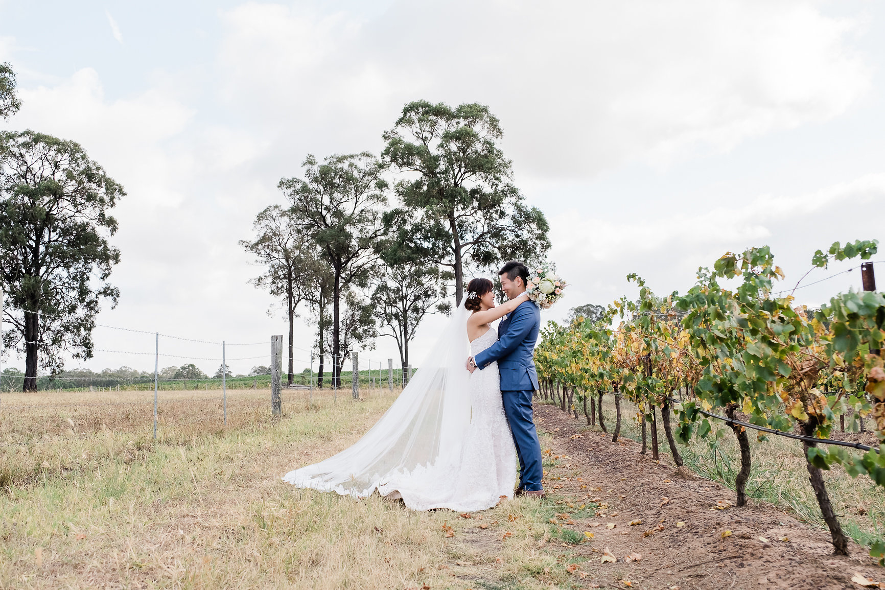 Sydney Wedding Photography Ironbark Hill Brewhouse  - 014.jpg