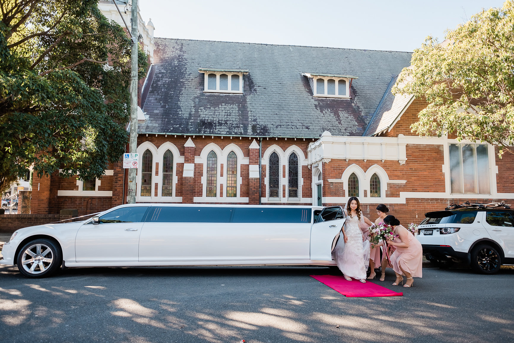 Sydney Wedding Photography Drummoyne Presbyterian Chuch Lauriston House Function Centre - 085.jpg