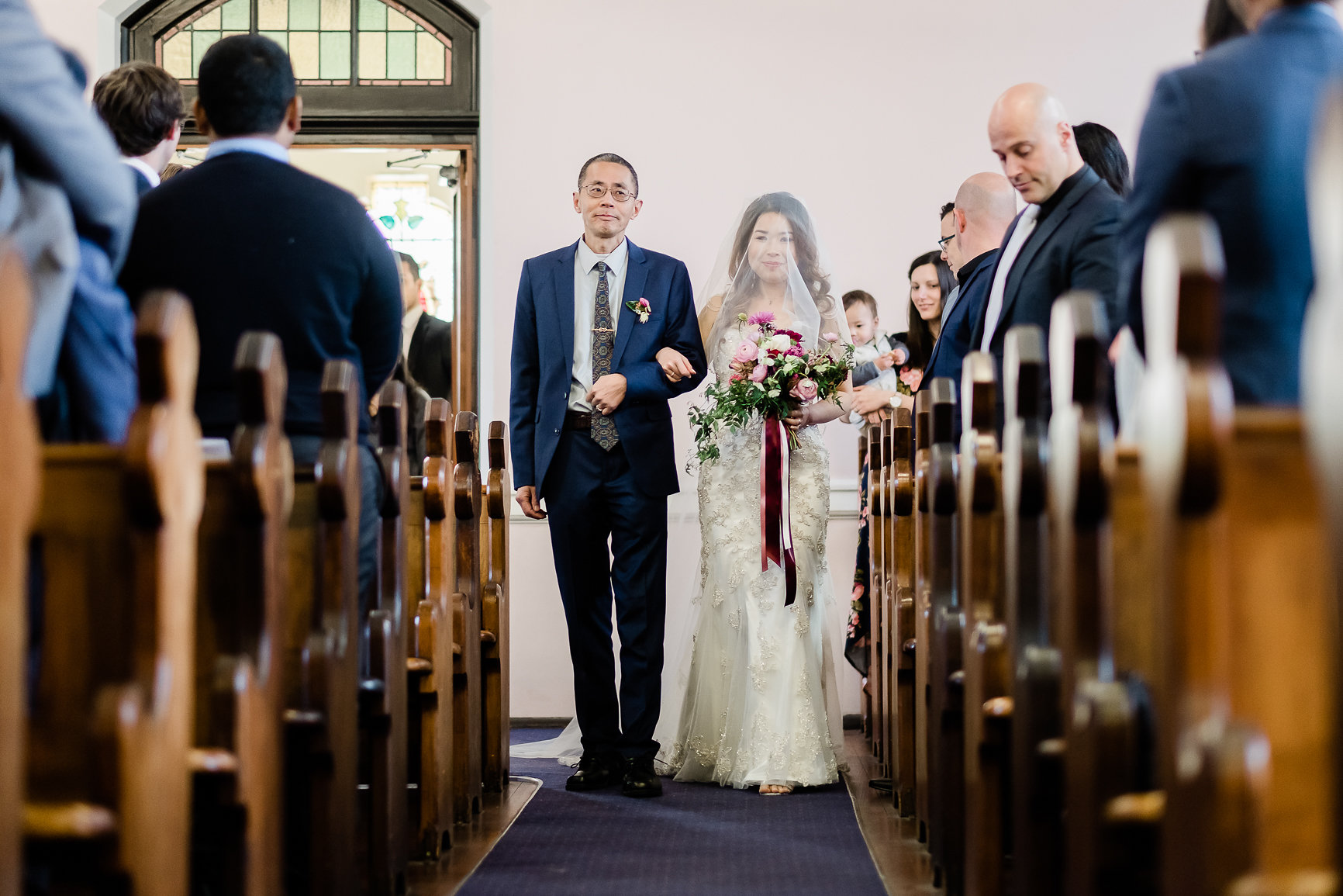 Sydney Wedding Photography Drummoyne Presbyterian Chuch Lauriston House Function Centre - 088.jpg