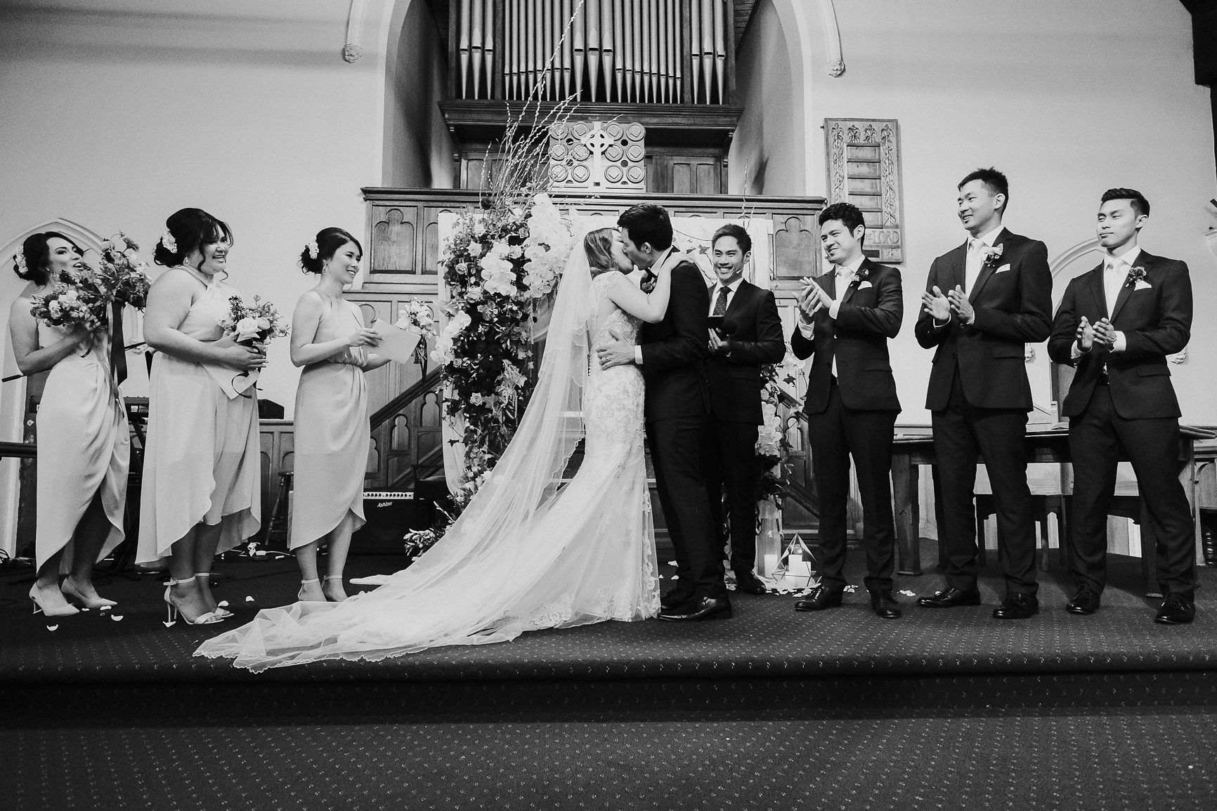 Sydney Wedding Photography Drummoyne Presbyterian Chuch Lauriston House Function Centre - 097.jpg