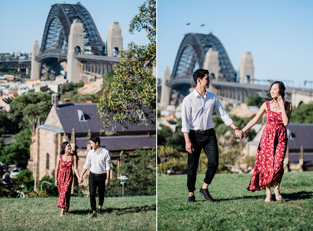 sydney engagement photography 032.jpg