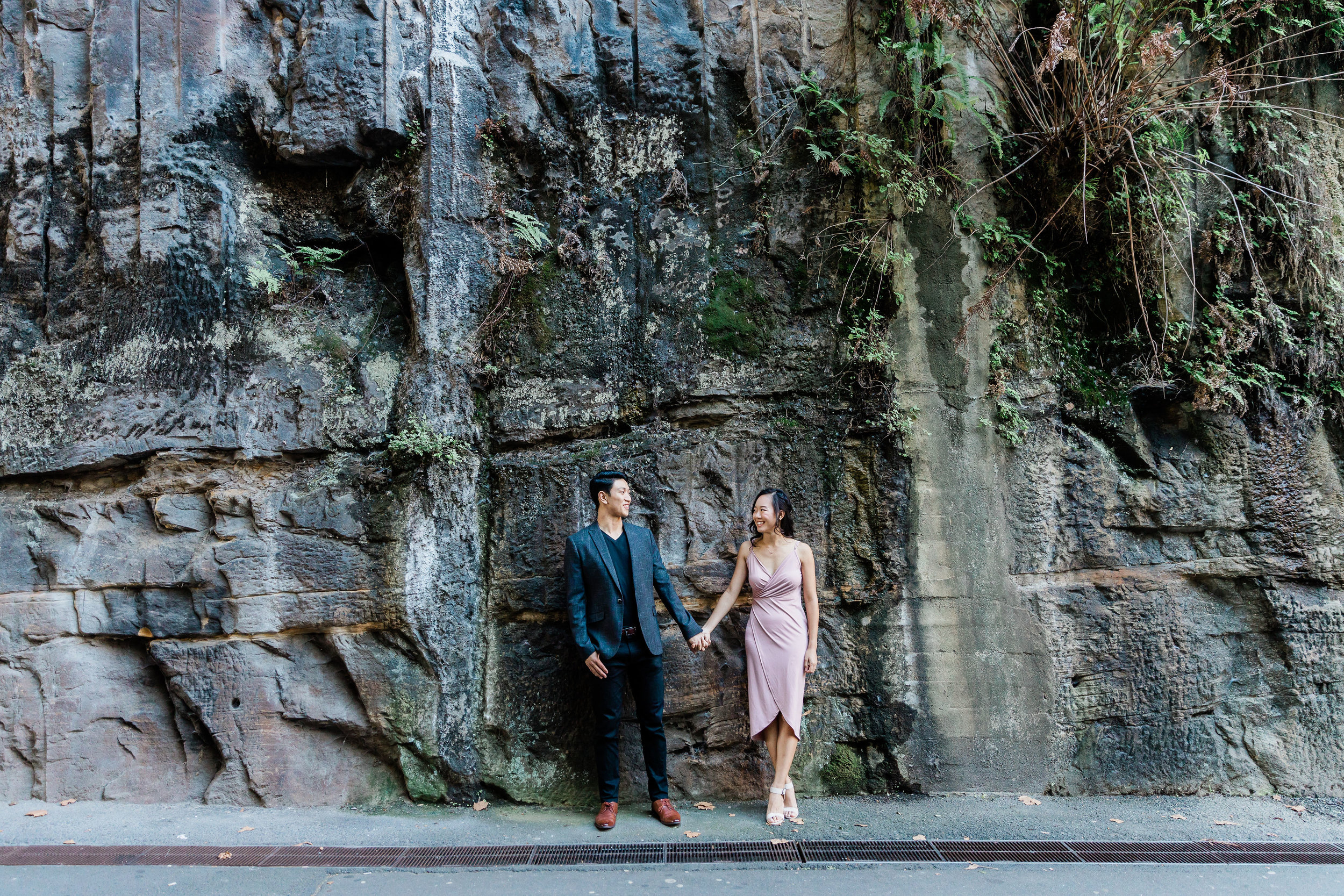 sydney engagement photography the rocks 001.jpg