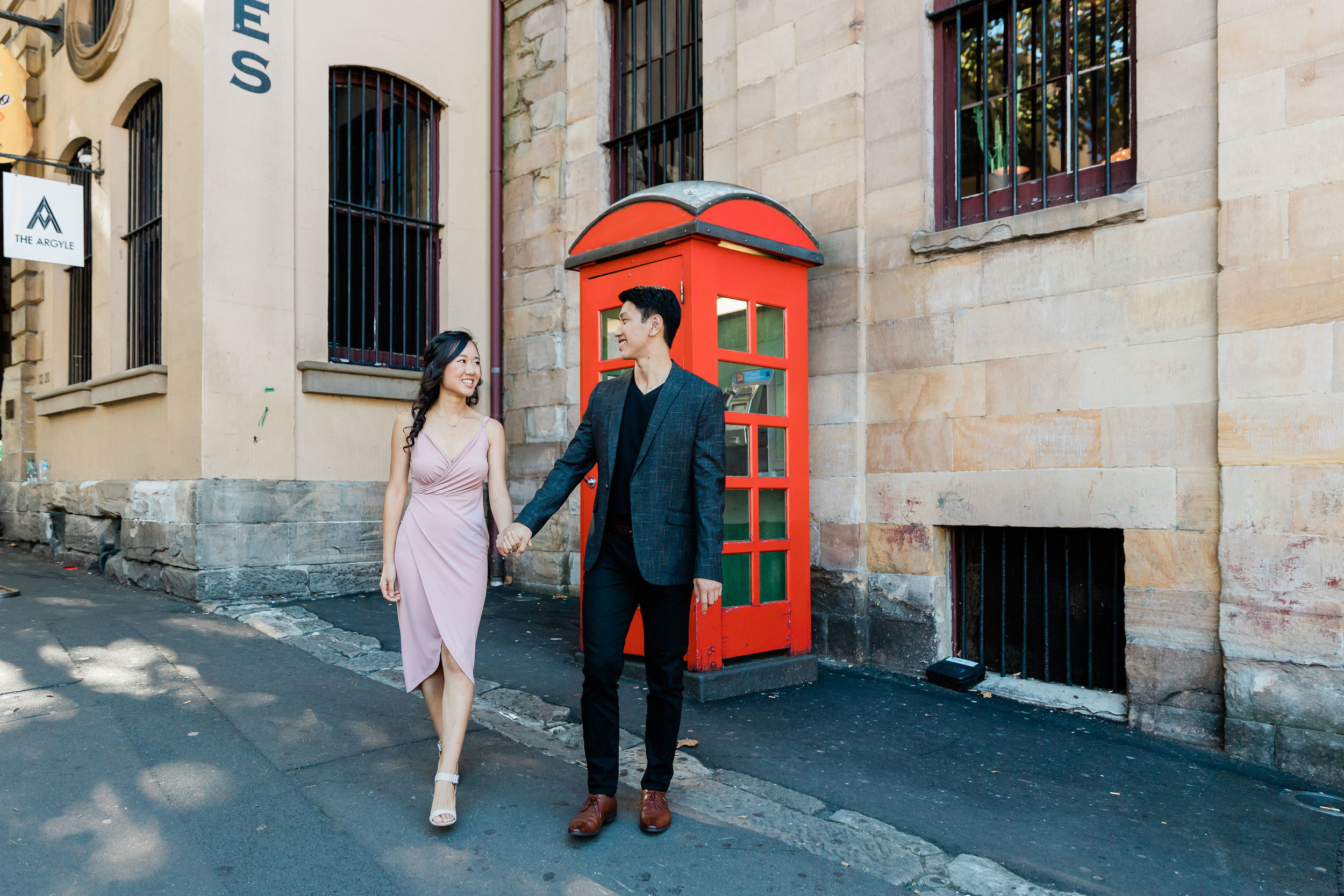 sydney engagement photography the rocks 006.jpg