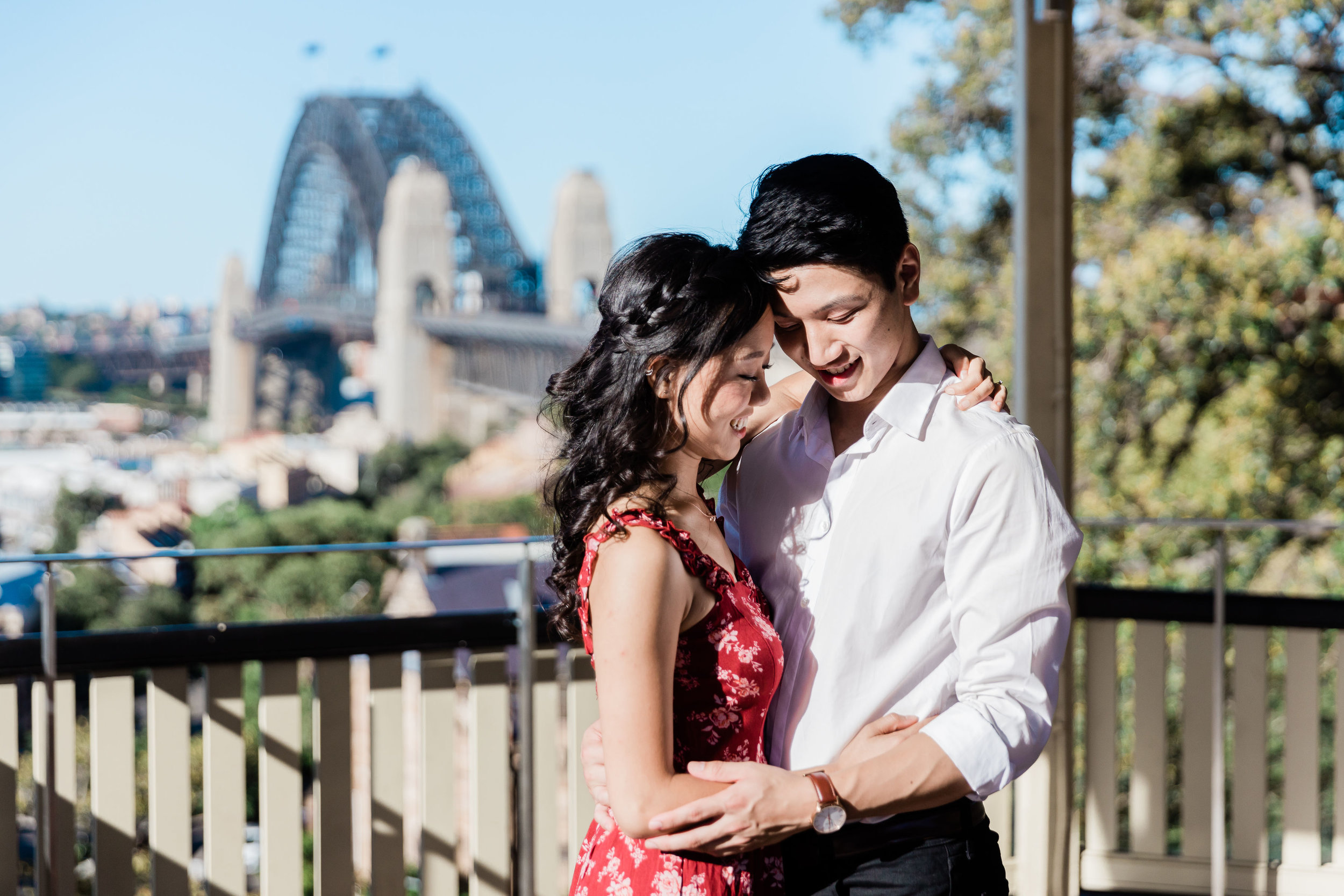 sydney engagement photography the rocks 0023.jpg