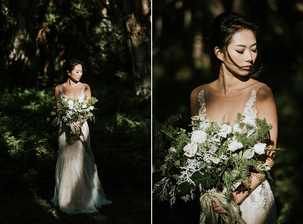 prewedding photography sydney 011111.jpg