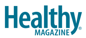 Healthy-Magazine-logo-300x135.png