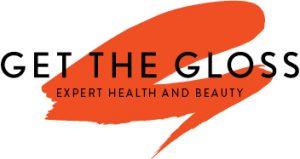 GTG-logo_1-300x159.jpg