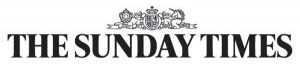 Sunday-Times-Logo-600x351-600x321-1-300x161.jpg
