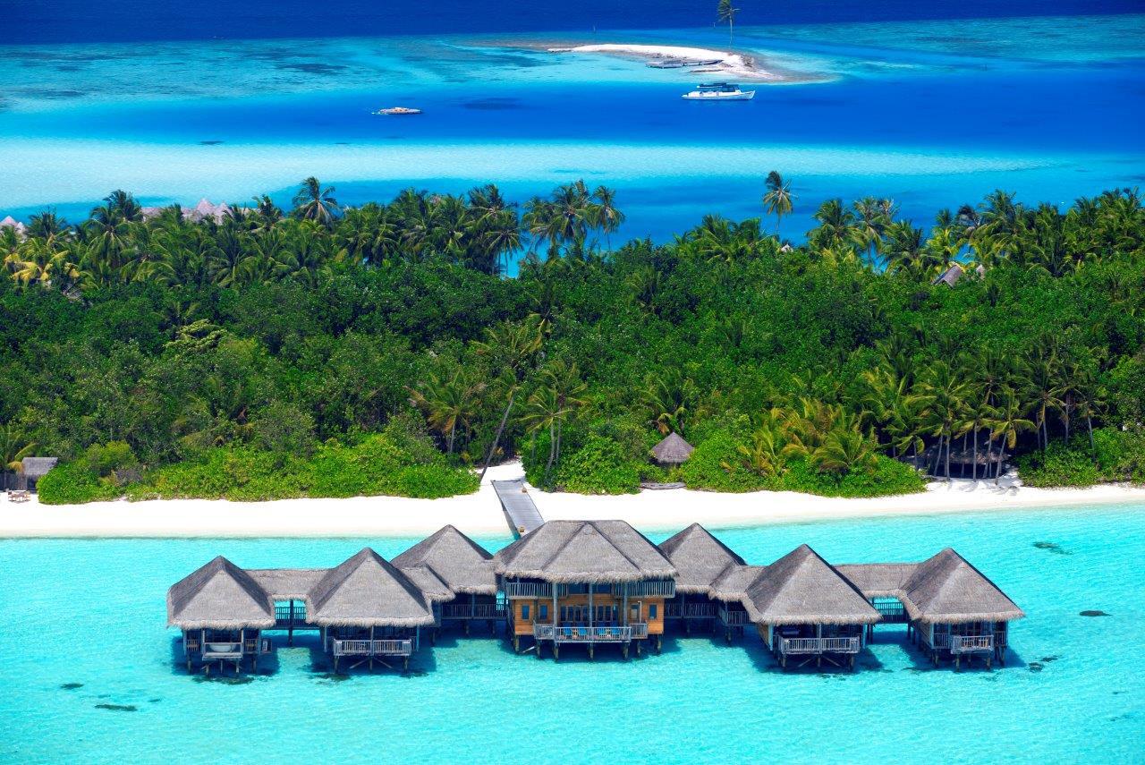 GLM_Meera Spa and One Palm Island.jpg