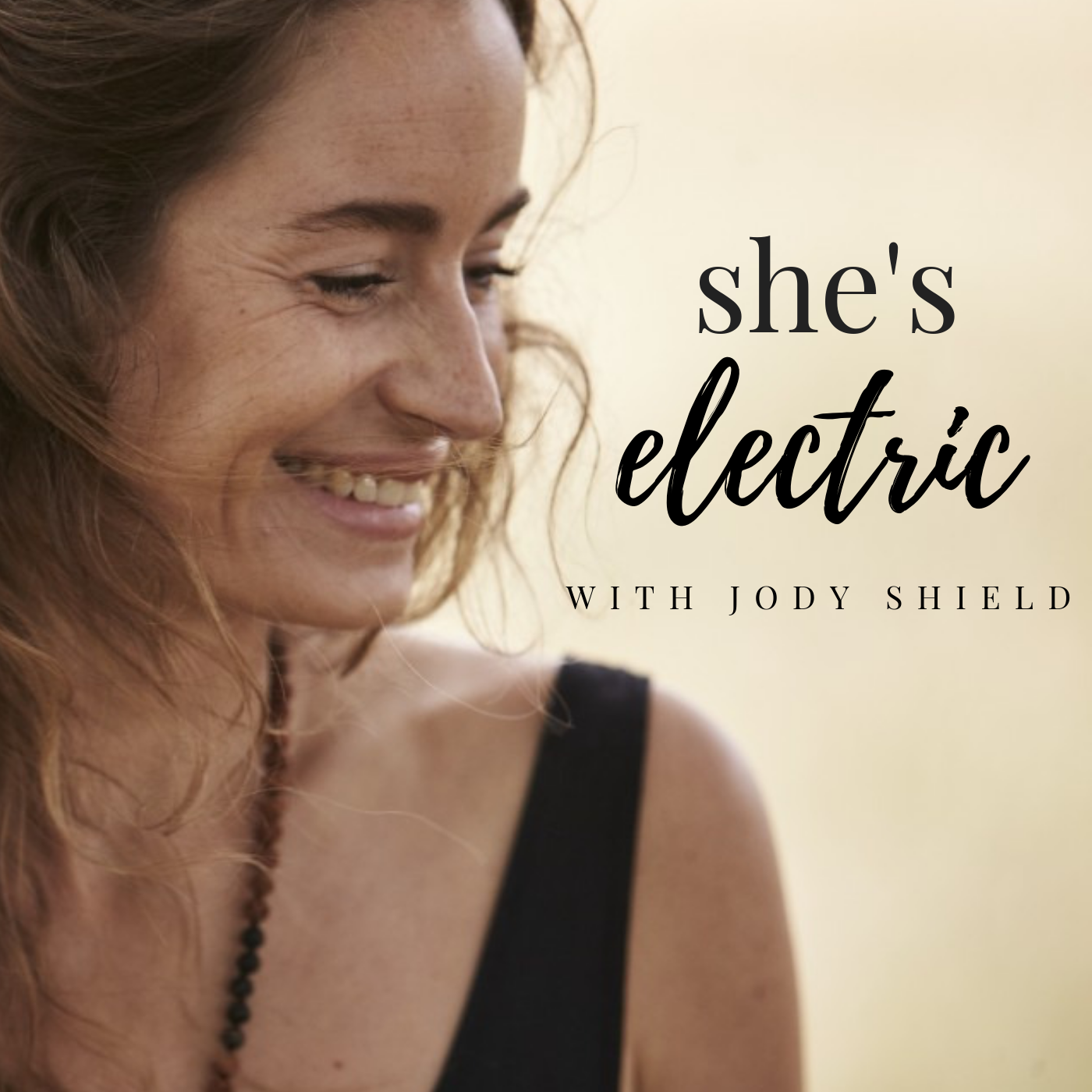 Copy of Copy of she's electric.png
