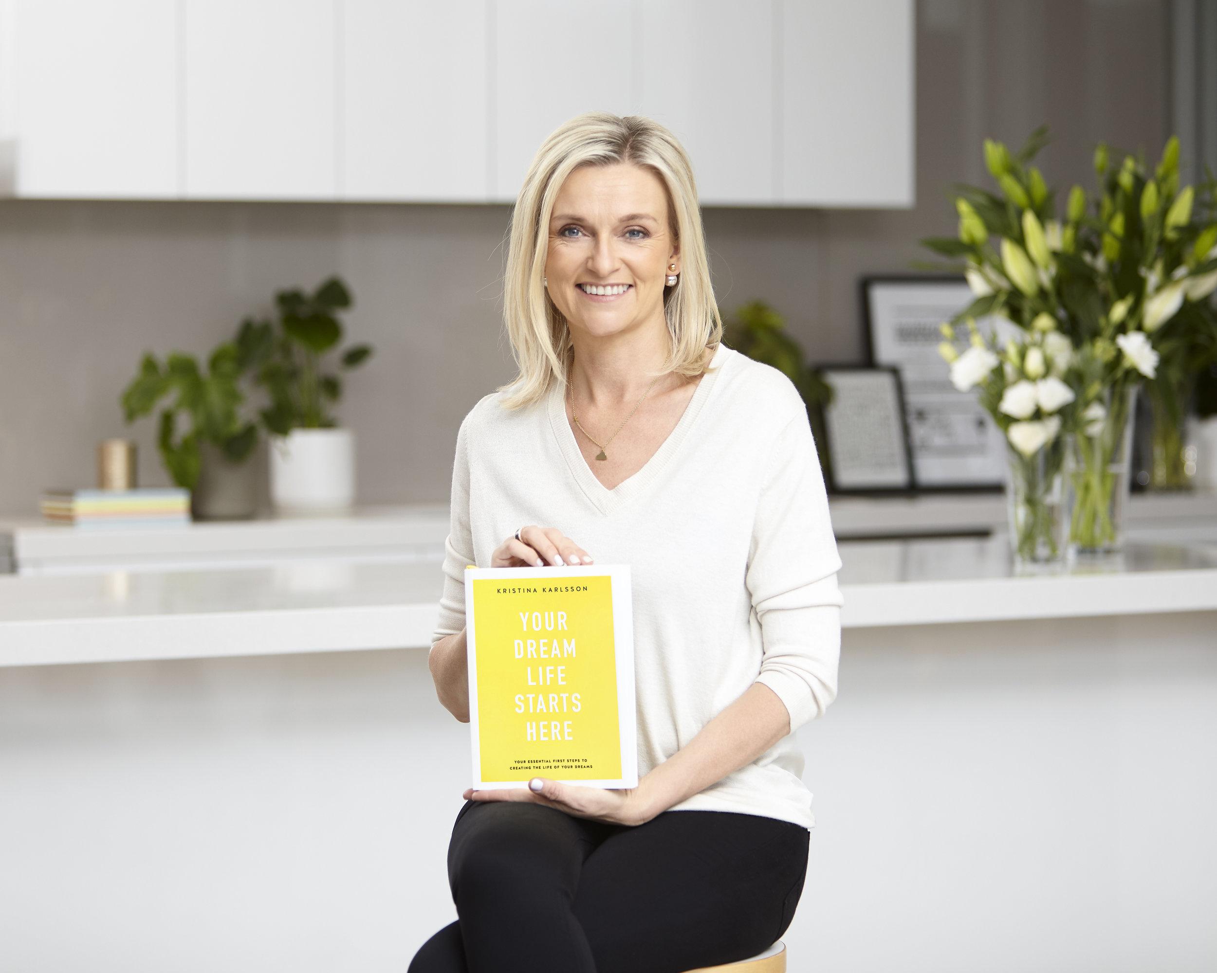 Kristina Karlsson Profile 1.jpg