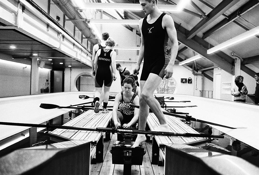 Cambridge-Rowing-Tank-2.jpg