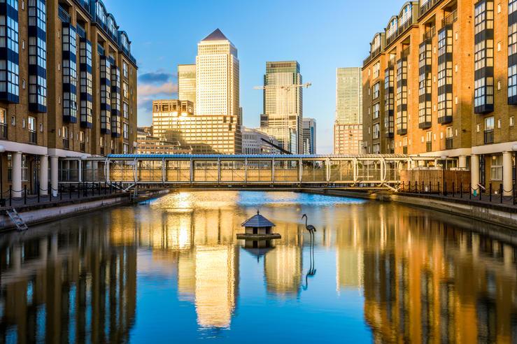 DoubleTree-Docklands.jpg