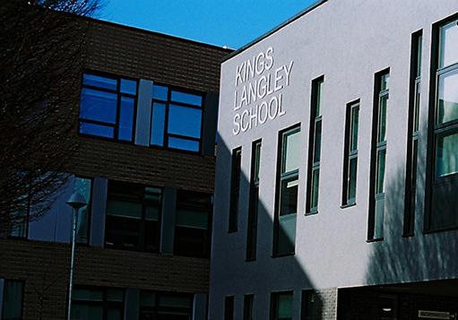 Kings-Langley-School.jpg