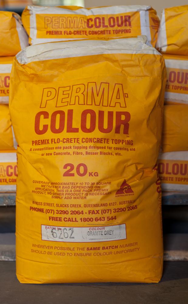Permacolour Flocrete Bag.jpg