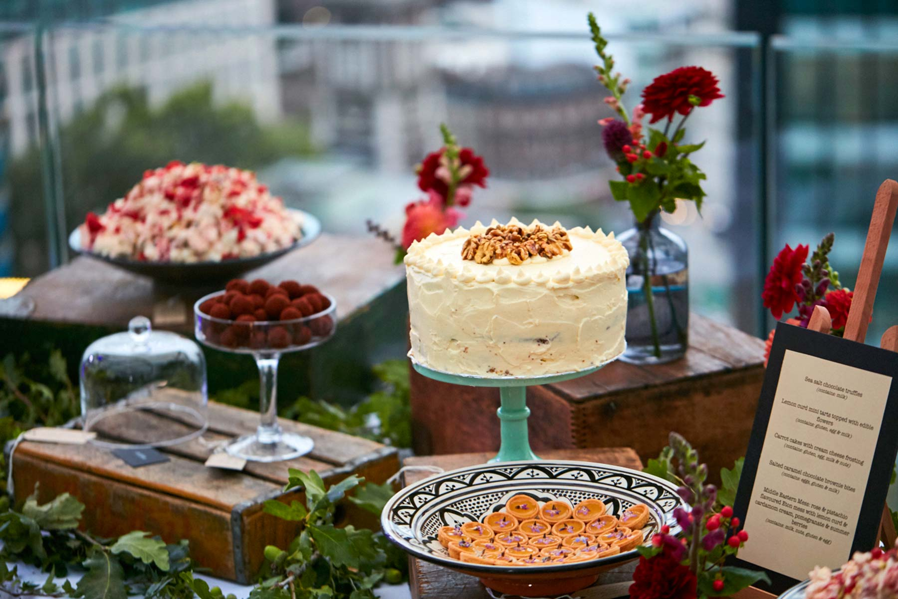 Crumble_Shoots-and-event-Catering-04.jpg