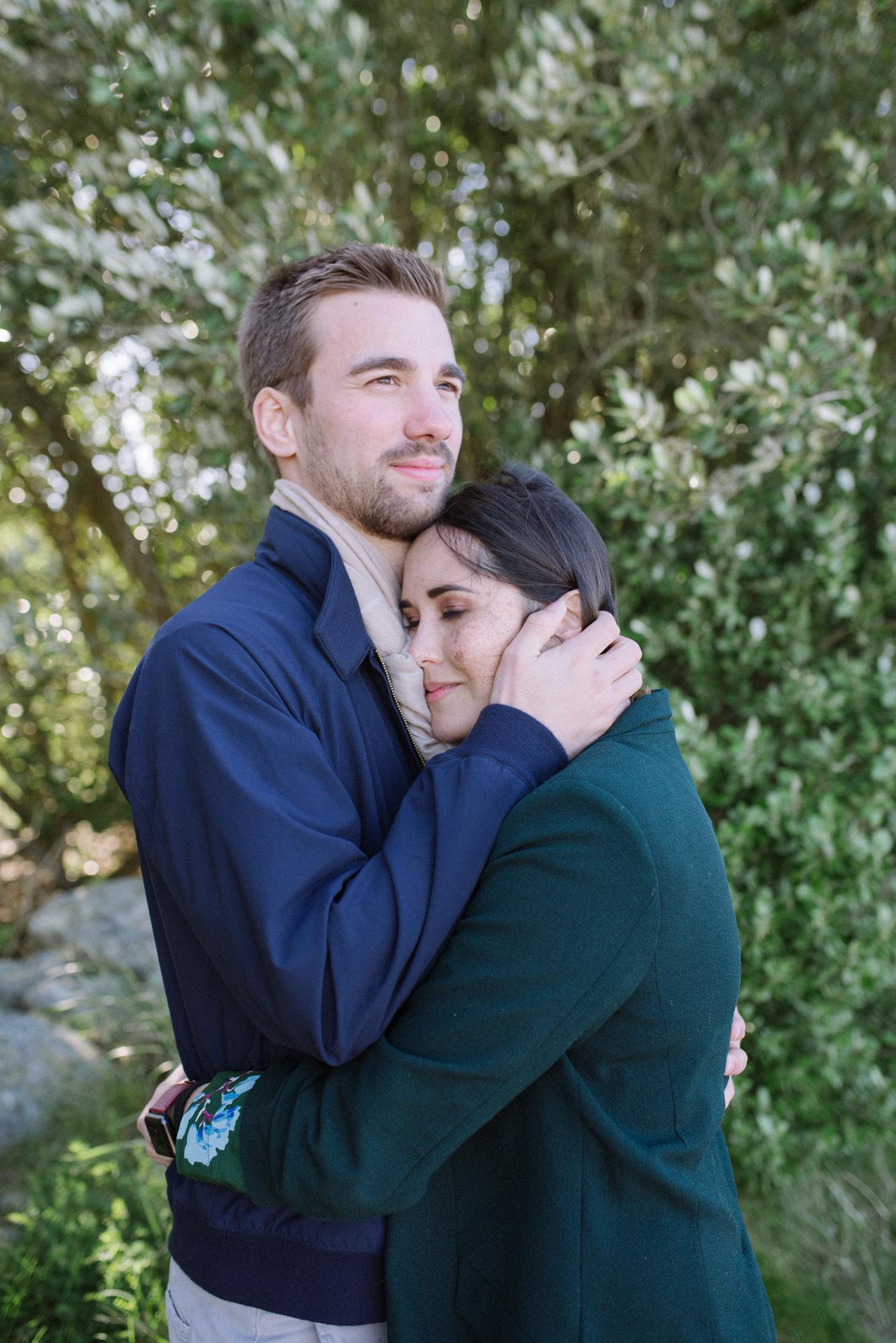 Photographe-mariage-bretagne-finistere-brest-quimper-morlaix-wedding-evenement-famille-couple-professionnel-brignogan