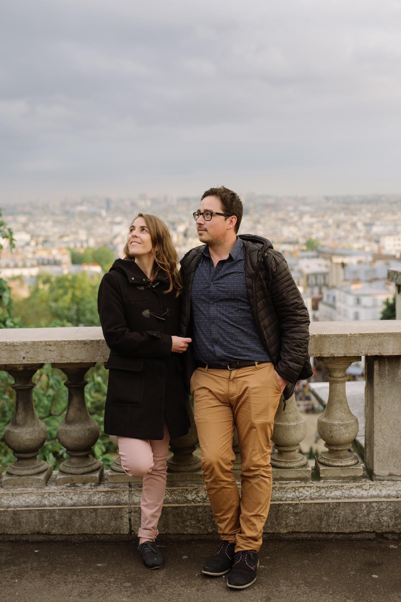 Photographe-mariage-bretagne-finistere-brest-quimper-morlaix-wedding-evenement-famille-couple-professionnel-Paris