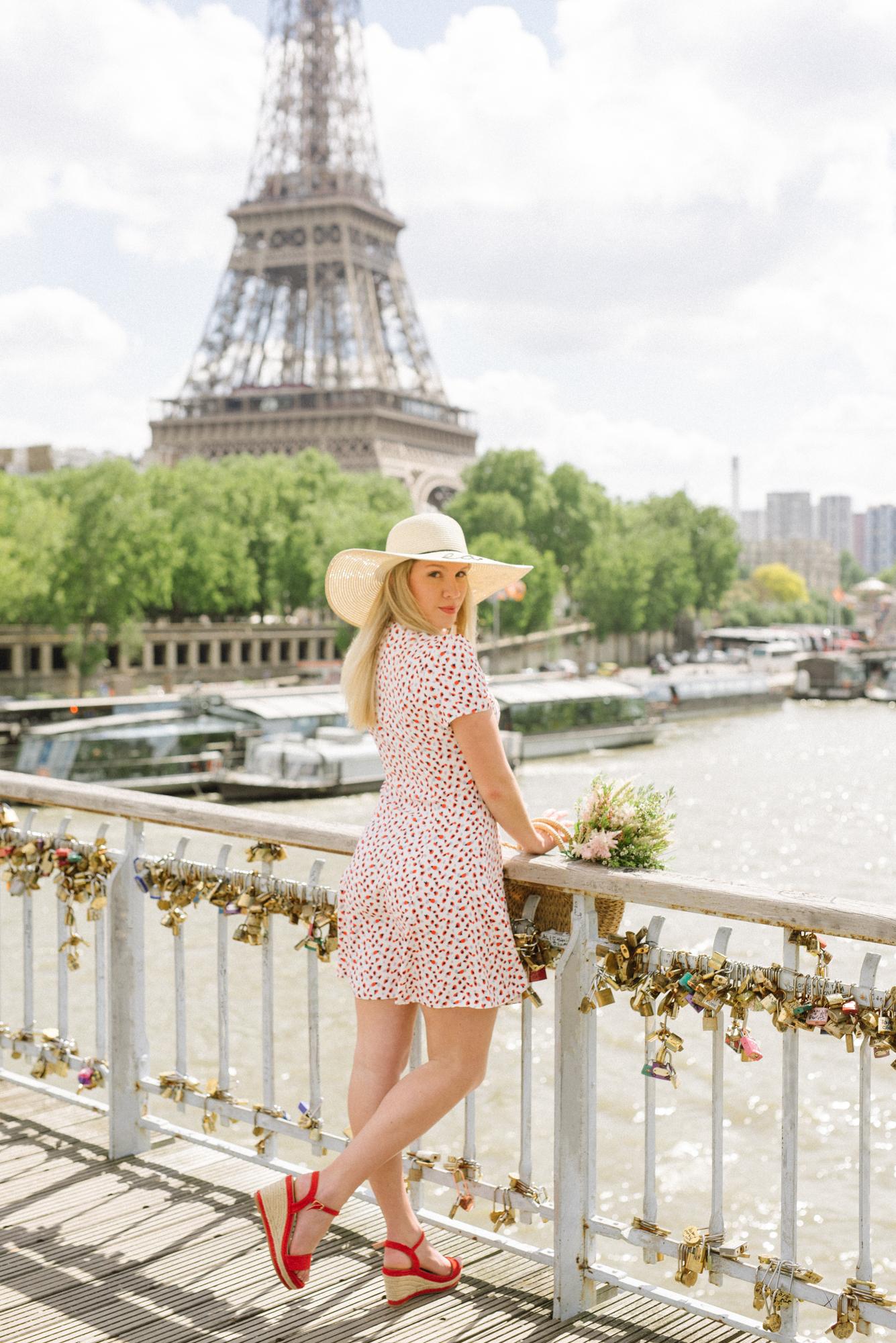 Photographe-professionnel-Brest-Paris-Boutique-Bretagne-Finistere-Blogueuse-Influenceur-mode-collection-vêtement-robe-estivale-été