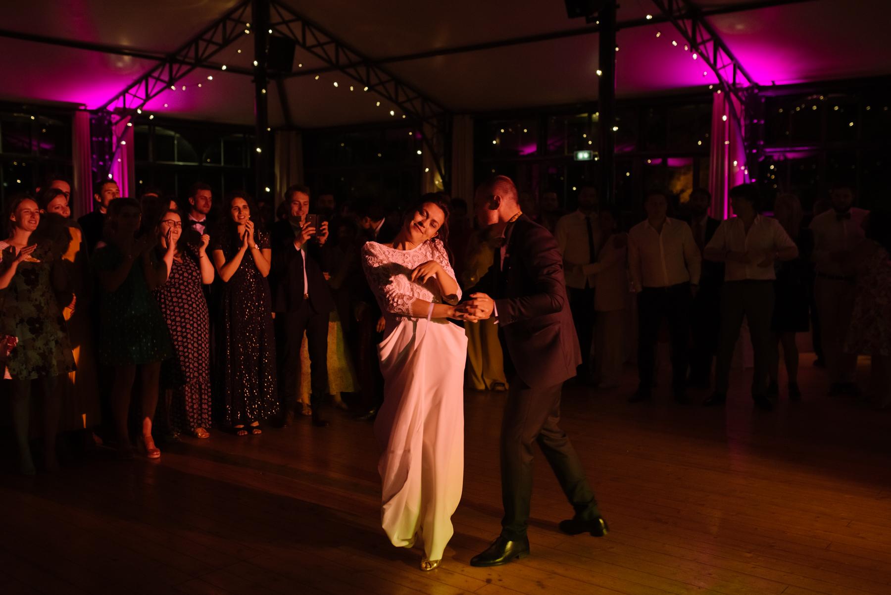 Photographe mariage quimper bretagne brest lorient lannion rennes nantes roscoff morlaix